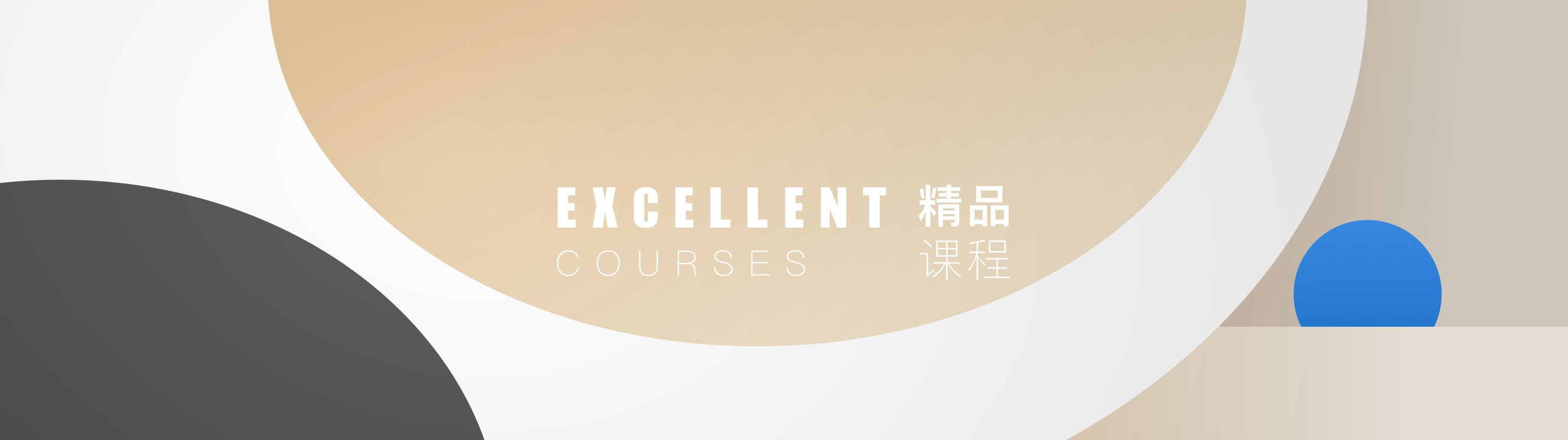 Banner course 0330