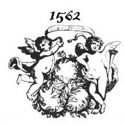 180x180
